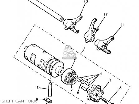 85 Chevy S10 Fuel Filter Location also Evap Canister Location 2004 Jeep Grand Cherokee together with Jeep Xj Wiring Harness further Jeep Xj Wiring Harness in addition Strange Transmission Symptoms 303990. on 2001 jeep wrangler blower motor wiring diagram