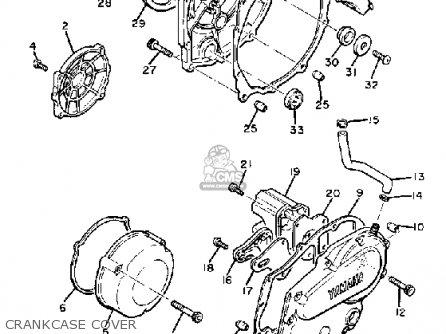 250 Cc Roketa Wiring Diagrams also Fushin 110cc Atv Wiring Diagram also 3m Inter Wiring Diagram likewise Clean Burn Wiring Diagram besides 2 Ecotec Wiring Diagram. on 110 atv wiring harness