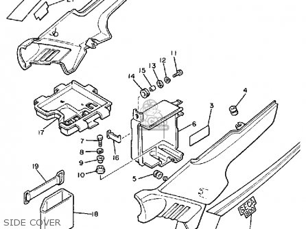 Wiring Diagram Solenoid 97 Ford Aerostar 4 0 in addition Nissan Front Bearing Embly Diagram further 2009 Chevy Uplander Fuse Box Diagram in addition 1989 Ford F 250 Light Wiring Diagram together with 1970 F250 Wiring Diagram. on 2012 ford f250 trailer wiring
