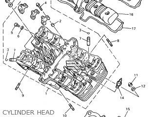 Jaguar Xk8 Trunk Wiring Harness likewise Xk8 likewise Jaguar Xjs Vacuum Diagram in addition 1997 Jaguar Xj6 Engine Diagram furthermore Jaguar Xj8 Trunk Fuse Box Diagram. on jaguar xk8 fuse box diagram