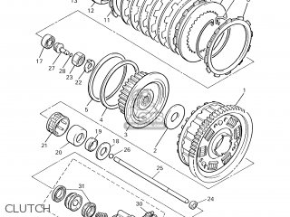 yamaha scooter wiring diagram with 2 Stroke Trolling Motor on 6 Volt Club Car Wiring Diagram furthermore Linhai 260 Atv Wiring Harness likewise Jonway Scooter Engine Diagram together with Ford Canister Vent Solenoid Location together with Automatic Scooter Engines Explained.