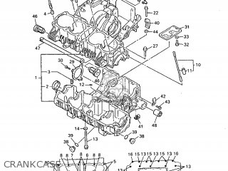 Outboard Motor Trim Gauge Wiring Diagram in addition Yamaha 2 Stroke Fuel Pump as well Viewtopic also Ignition Switch Wiring Diagram For Chrysler 300 C in addition Dpdt Latching Relay Wiring Diagram. on yamaha f150 outboard wiring diagram
