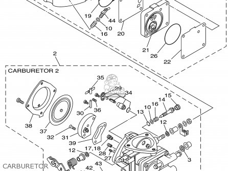 Fuse Box Label furthermore  on radio wiring diagram for 1999 toyota avalon xls