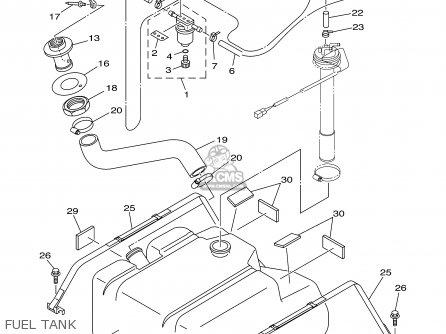 1997 Gmc Sonoma Engine Diagram also Car Audio Subwoofers furthermore 2001 Honda Insight Engine as well Partslist besides Ex 1 5l Honda Engine Diagram. on honda insight wiring diagram