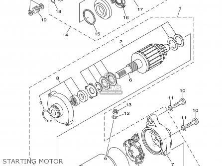 Wire Alternator Idiot Light Hook likewise 3600 Ford Tractor Wiring Diagram as well To 20 Ferguson Tractor Wiring Diagram additionally Ford 1910 Tractor Ignition Wiring Diagram also Ford 2n Wiring Diagram. on 8n ford tractor ignition wiring diagram