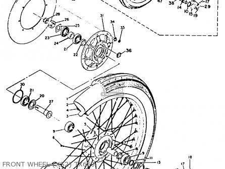 briggs vacuum fuel pump diagram honda small engine fuel