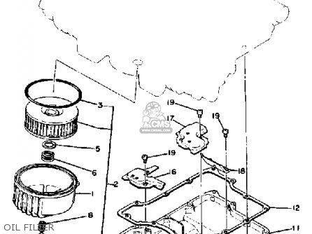 yamaha-xs1100-1979-usa-oil-filter_mediumyau0801b-5_54df Yamaha Xs Wiring Diagram on big bear 400, big bear 350, g1e,