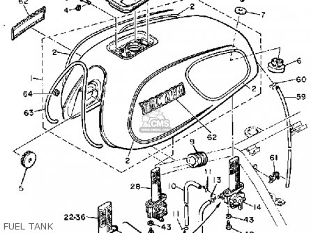 brownspoint besides Sea Doo Fuel Pump in addition Partslist further Suzuki Dr 650 Wiring Diagram besides Metal Front Doors. on yamaha oil cooler