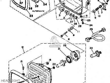 wiring diagram of twin tube light with Schematics Fender Lead I on Schematics Fender Lead I in addition Mazda 2 3l Engine Diagram besides Wiring Diagram Furthermore Mini Cooper Radio Besides further Cfl10608 additionally