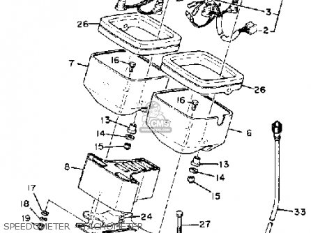 2001 Mustang Fuel Pump Wiring Diagram furthermore Transmission Cooler Line Cleaner as well  on 467881848758826922