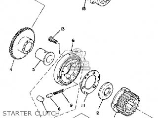 94 Camaro Starter Location also Replacement Engine Ps Find Engines And as well 2001 Saturn Sl2 Radio Wiring Diagram also 1969 Mustang Wiring Diagram Free further Funny Wiring Harness. on ls1 starter diagram
