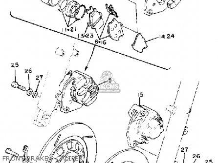 yamaha maxim wiring diagram with Xs 1100 Wiring Diagram on Wiring Diagram 1982 Yamaha Virago further Cafe Racer Wiring Diagram additionally Wiring Diagram 1982 Yamaha Virago additionally Wiring Diagram Yamaha V Star 650 additionally Wiring Diagram 1982 Yamaha Virago.
