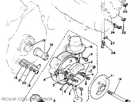 yamaha xs1100lh midnight special 1981 pickup coil governor_mediumyau0800c 1_0ec9 1992 polaris wire diagram 1992 find image about wiring diagram,2003 Polaris Trail Boss Wiring Harness