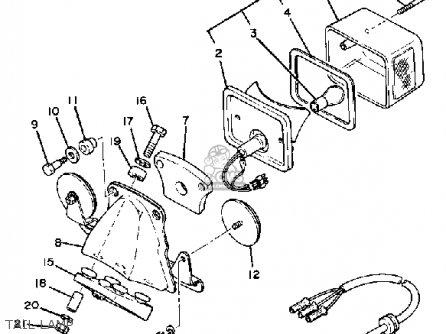 Kodiak Wiring Diagram besides Yzf R1 Wiring Diagram besides Yamaha Water Pump Installation together with 4 Wheeler Wiring Diagram For Carburetor furthermore T25616714 Replacing carburetor 2004 yamaha big. on 2004 yamaha yfz 450 wiring diagram