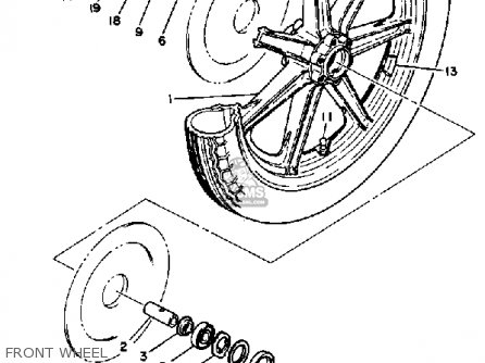 50cc Four Stroke Ignition Wire Diagram moreover Gt Alles Rund Ums Pitbike Fred 50 250cc Lt T4 also Honda Bike Wiring Diagram likewise Scooter Cdi Wiring Diagram also Gy6 50cc 4 Stroke Engine. on 50cc chinese atv wiring diagram