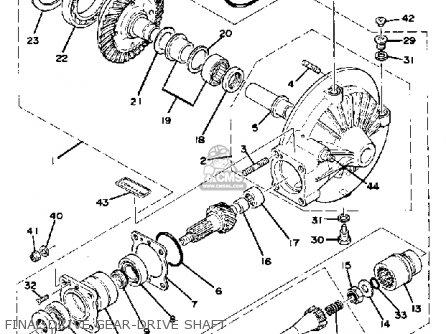 1999 Ninja 250 Wiring Diagram besides Generac Engine Diagram furthermore 1994 BMW R 1100 RS MOTORCYCLE RETAIL PRICE BROCHURE BMW R1100RS MOTORCYCLE 382313783145 besides Honda Atc 70 Wiring in addition Hisun Atv Wiring Diagram. on yamaha 1100 wiring diagrams