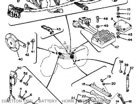 1957 Chevy Bel Air Fuse Box Diagram in addition Dodge Durango Wiring Diagrams Electrical System Connectors And Pinouts 05 as well 2035 Late 675 2025 Repair Manual Pages 9 Pages p 180 additionally Fuel Pump Diagram further Ezgo Golf Cart Wiring Diagram. on wire car horn wiring diagram manual