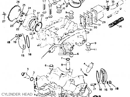 Mikuni Atv Carburetors together with Turbo Charger Of H2r moreover Honda Motorcycle Carburetor Rebuild Kits further Yamaha Motorcycle Engine Rebuild in addition . on yamaha motorcycle engine rebuild