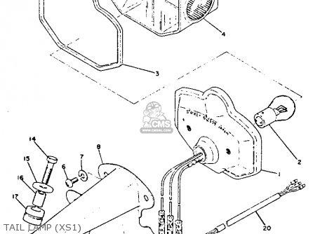 79 mgb wiring diagram 1980 mgb wiring
