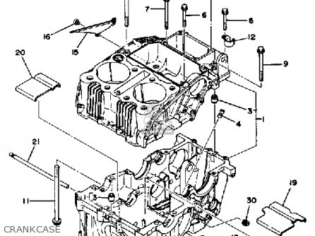 Harley Davidson Motor Cycles additionally 2011 05 01 archive moreover Induction Cooker besides 1996 Ford Mondeo Starter Motor Schematic Diagram as well 2000 Harley Softail Wiring Diagram. on harley davidson motorcycle diagrams