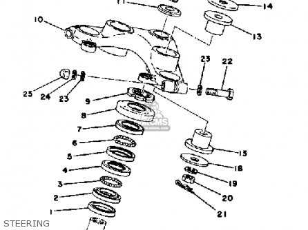 Buick Skyhawk Car together with T9424496 Words fuse box diagram in addition 1970 Buick Riviera 455 Vacuum Diagram moreover Intake Exhaust Fans likewise 3334. on 1976 buick skylark