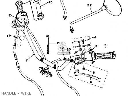 Tachometer Signal Filter Schematic moreover 650 V Star Carburetor together with 200 Hp Mercury Outboard Wiring Diagram also Boat Trim Wiring likewise Wiring Harness For Boats. on evinrude tachometer wiring diagram