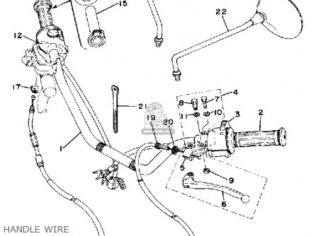 Atv Winch Wireless Remote Wiring Diagram additionally Polaris Sportsman 500 Wiring Diagram as well Nissan Coil Harness Connectors additionally Polaris Sportsman 700 Electrical likewise Jeep Ignition Interlock Cable Diagram. on 1997 polaris sportsman 500 wiring diagram