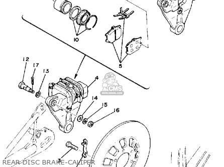 starter wiring diagram 86 toyota with Ford Au Alternator Wiring Diagram on Honda Civic Ignition Switch Wiring Diagram in addition 86 Nissan Wiring Diagram additionally Yamaha Xs 360 Wiring Diagram furthermore 86 Nissan D21 Fuse Box besides Wiring Diagram For 1982 Honda Accord.