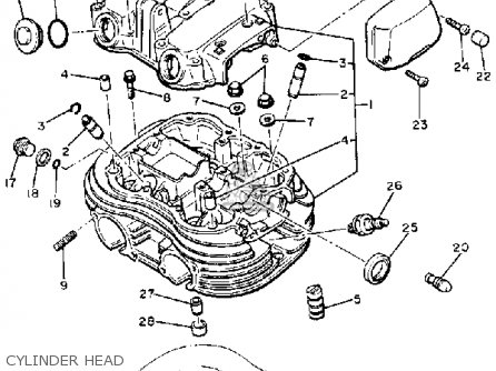 Harley Rectifier Wiring Diagram additionally Wiring Diagram For 1998 Club Car furthermore Wiring Diagram Car Alarm System in addition Kenwood Kvt 512 Wiring Diagram likewise 2011 Traverse Wiring Diagram. on harley stereo wiring harness