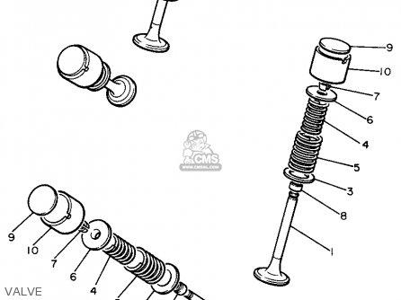 1999 Ttr 225 Wiring Diagram besides Mercury Powerhead Diagram as well 1999 Freightliner Wiring Diagram moreover Wiring Diagram 1988 Yamaha 115 Outboard furthermore Yamaha Fzr400 Fuel Pump Circuit Diagram. on yamaha 225 outboard wiring diagram