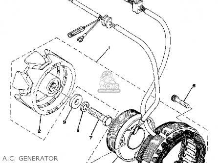 Partslist moreover Ford Ranger 2002 Ford Ranger Alternator Wiring besides Northstar Wiring Diagram also 2001 Hyundai Santa Fe Belt Diagram Generator moreover 1976 Wiring Diagram Manual Chevelle El Camino Malibu Monte Carlo P12635. on wiring diagram replace generator with alternator