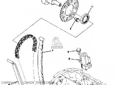 yamaha xs400 2 1979 usa parts list partsmanual partsfiche. Black Bedroom Furniture Sets. Home Design Ideas