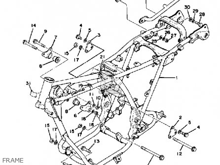 yamaha-xs400-2-1979-usa-frame_mediumyau0721d-1_10be Xs Wiring Diagram on xj750 wiring diagram, rt100 wiring diagram, xt350 wiring diagram, yamaha wiring diagram, xs360 wiring diagram, fz700 wiring diagram, vulcan 1500 wiring diagram, xvz1300 wiring diagram, xvs650 wiring diagram, xv535 wiring diagram, xj550 wiring diagram, xs1100 wiring diagram, xs850 wiring diagram, xv920 wiring diagram, xj650 wiring diagram, cb360 wiring diagram, fj1100 wiring diagram, yzf r6 wiring diagram, tw200 wiring diagram, xs650 wiring diagram,