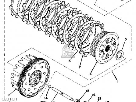 vr6 wiring diagram with Twin Six Motor on 1999 Jetta Vr6 Engine Diagram further 2003 Passat Headlight Wiring Diagram in addition Volkswagen Fuse Card Symbols likewise Volkswagen 16 Valve Engine further Acura Style Painted Spoiler Spoilers.