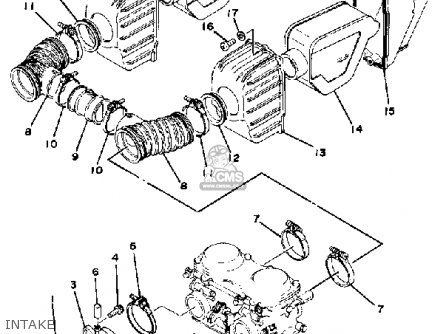 1981 Xs1100 Wiring Diagram together with Wel e to hell likewise 78 Xs1100 Wiring Diagram further Yamaha G3 Wiring Diagram in addition Suzuki Gs 1100 Carburetor Diagram. on xs1100 wiring diagram