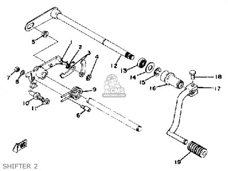 yamaha-xs400-2f-1979-shifter-2_mediumyau0721c-3_a984 Xs Wiring Diagram on xj750 wiring diagram, rt100 wiring diagram, xt350 wiring diagram, yamaha wiring diagram, xs360 wiring diagram, fz700 wiring diagram, vulcan 1500 wiring diagram, xvz1300 wiring diagram, xvs650 wiring diagram, xv535 wiring diagram, xj550 wiring diagram, xs1100 wiring diagram, xs850 wiring diagram, xv920 wiring diagram, xj650 wiring diagram, cb360 wiring diagram, fj1100 wiring diagram, yzf r6 wiring diagram, tw200 wiring diagram, xs650 wiring diagram,
