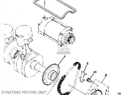 Fz6r Wiring Diagram