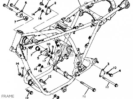 ford focus frame diagram ford expedition frame diagram