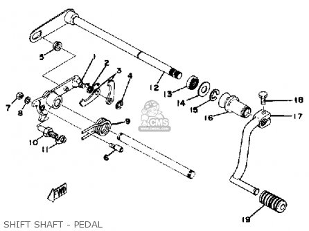xs 400 special wiring diagram with Page 2 on Yamaha Maxim 650 Chopper Wiring Diagrams besides Yamaha Xs400 Parts Diagram furthermore 1981 Yamaha Xs 400 Wiring Diagram furthermore 1978 Yamaha 650 Special Wiring Diagram additionally Yamaha Maxim Wiring Diagram.
