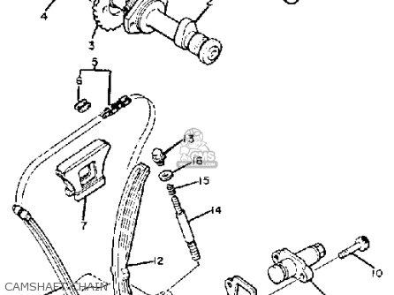 twin cylinder two stroke diagram 2 stroke 25 1 oil diagram