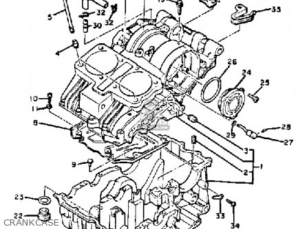 Twin Cylinder Kohler Engine Parts Diagram