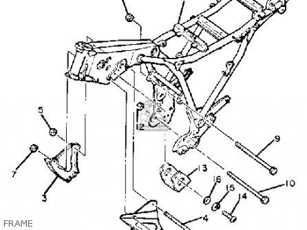 yamaha 125 scooter wiring diagram with Yamaha 2 Stroke Carburetor Diagram on Wiring Diagram For 125cc Dirt Bike besides 125cc Atv Motor besides Viewtopic together with Vespa Scooter Diagram Wiring together with Lightweight Lock Box.