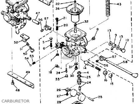 Partslist additionally Partslist moreover Partslist together with Partslist also Partslist. on yamaha xs360