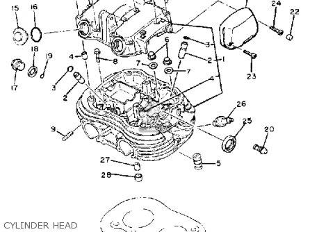 yamaha subwoofer wiring diagram with Yamaha Steering Box on Yamaha Wiring Circuit Diagramyamaha together with Wiring Diagram Car Audio Speakers also 1988 Yamaha Tw200 Wiring Diagram additionally Solar Panel To Battery Switch Circuit 2 additionally Hyundai Engine Diagram.