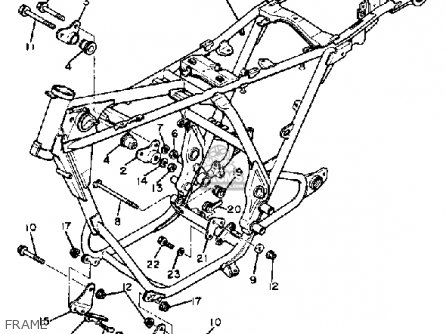 418412621608104917 together with 1981 Yamaha 650 Maxim Wiring Diagram as well Yamaha Engine Diagrams besides Twin Six Motor together with Yamaha Maxim Wiring Diagram. on 1981 yamaha xs 400 wiring diagram