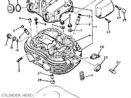 Rochester 2g Carburetor Mercruiser Parts Diagram additionally Hydraulic Ram Pump Water as well Volvo Electrical System Wiring Diagram also 3 5 Mercury Outboard Engine Diagram additionally 1997 Mercury Topaz Engine Diagram. on mercruiser fuel pump wiring diagram