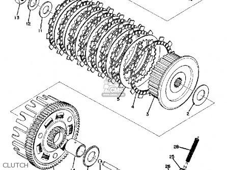 honda rebel clutch diagram harley sportster clutch wiring