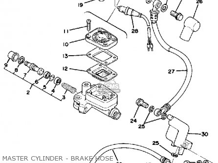 1994 chevrolet caprice wiring diagram 1998 chevrolet