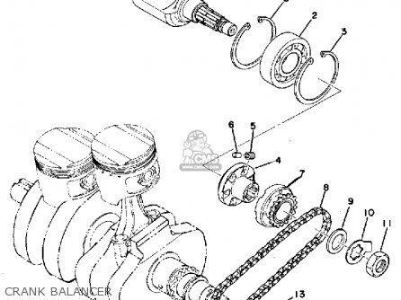wiring diagrams for circuit breakers with 220 To Breaker Panel Box Wiring Diagram on Workshop Electrical Wiring likewise T16198972 Fuse diagram 2001 ford explorer sport likewise Warehouse Box Part moreover Single Pole 20 Circuit Breaker Wiring Diagram furthermore Neutral Grounding Resistor Wiring Diagram.