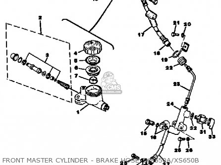 1966 Ford Mustang Alternator Wiring Diagram likewise Vw Beetle Fuel Injection Diagram furthermore Showthread likewise 72 Chevy Truck Dash Cluster Wiring Diagram besides P 0900c15280080baa. on 1967 chevy pickup wiring diagram